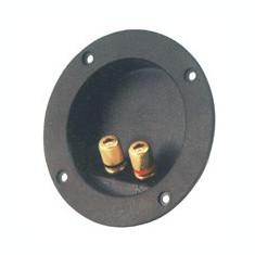 Conector boxe Sal SL 6MG