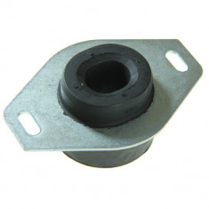 Suport motor fata carcasa cutie viteze CITROEN BERLINGO, XSARA, XSARA PICASSO; PEUGEOT 206, 306, 307, PARTNER 1.4D-2.0D