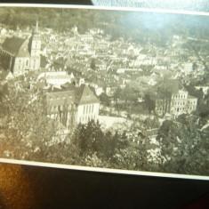 Ilustrata Brasov 1939