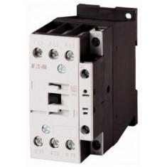 Contactor 32A 230V 50Hz