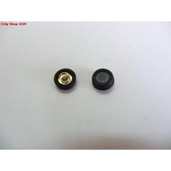 Microfon nokia 7210, 7250 cal.a