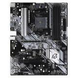 Placa de baza Asrock B550 Phantom Gaming 4 AMD AM4 ATX