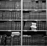 N. Buzea T. Paun Teoria generala a infractiunii fiscale 1945