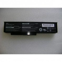 Baterie Laptop Benq R56 foto
