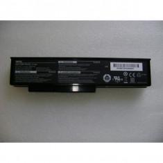 Baterie Laptop Benq R56