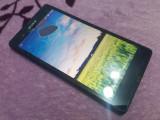 Cumpara ieftin SMARTPHONE SONY XPERIA Z C6603 DEFECT.CITITI CU ATENTIE DESCRIEREA VA ROG!, Negru, Alta retea