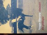 Amintiri din pribegie- Neagu Djuvara