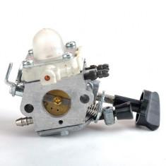 Carburator suflanta Stihl BG86 - 086 - GP Premium