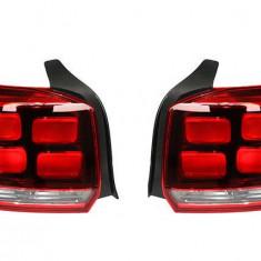 Lampa STOP originala Dacia Logan 2017-> Mall