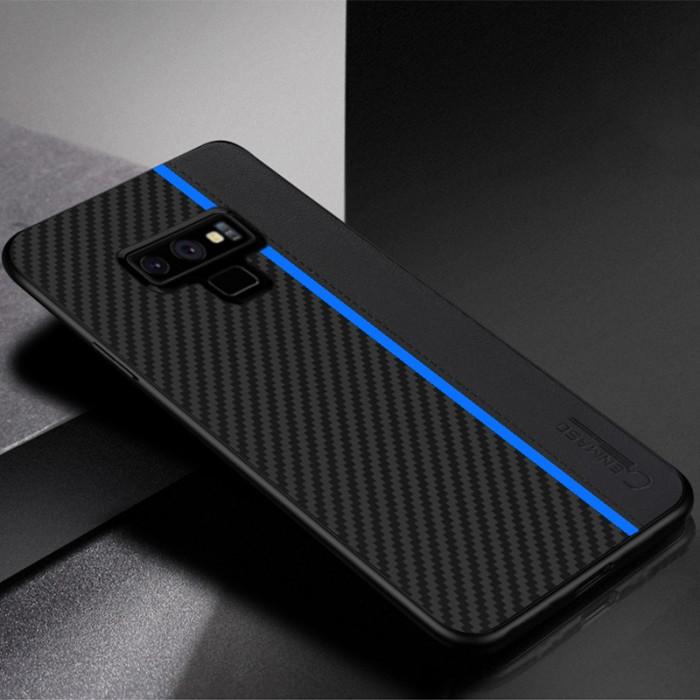 Husa CENMASO pentru Galaxy Note 9