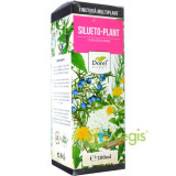 Tinctura Silueto Plant 200ml