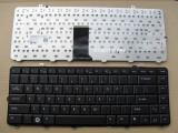 Tastatura Dell Studio 1535 1555 1537 1557 PP33L PP39L D373K 1536 1558