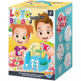 Joc Educativ Bingo Junior