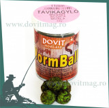 BOILIES DOVIT WORMBALL 11mm-SCOICA