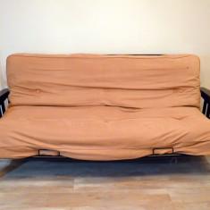 Canapea extensibila JYSK