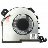 Cooler Laptop, Lenovo, V140-15IWL, V155-15API, V340-17IWL, IdeaPad L340-15API, L340-15IWL, L340-17API, L340-17IWL, L3-15IML05, L3-15ITL6, DFS531005PL0