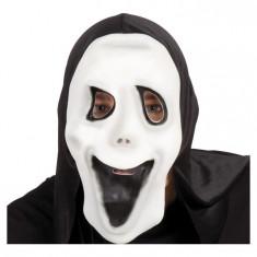 Masca Halloween Howling Harry