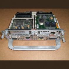 Modul Cisco 1E/1R W1 (800-01223-03D1) Ethernet Network