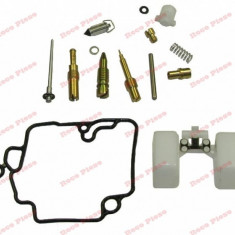 Kit reparatie carburator scuter chinezesc 4T 80cc