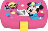 Cumpara ieftin Cutie sandwich junior Minnie