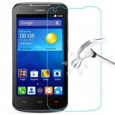 Folie protectie sticla Huawei Ascend Y540