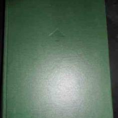 Rezistenta Materialelor - Gh. Buzdugan ,547593
