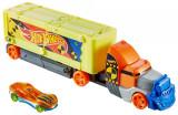 Cumpara ieftin Camionul Cascador, Mattel