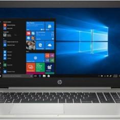 Laptop HP ProBook 450 G6 (Procesor Intel® Core™ i7-8565U (8M Cache, up to 4.60 GHz), Whiskey Lake, 15.6inch FHD, 8GB, 256GB SSD, Intel® UHD Graphics 6