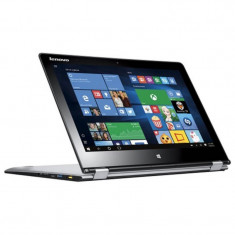 """Laptop second hand Lenovo Yoga 3 11.6"""" Touch, Intel Core M-5Y71"""