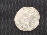 Denar Carol Robert de Anjou (1307-1342) (8), Europa