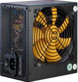 Sursa Inter-Tech Argus APS-620W