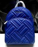 Cumpara ieftin Rucsac,geanta piele Michael Kors,cu eticheta,ORIGINAL 100%