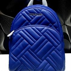 Rucsac,geanta piele Michael Kors,cu eticheta,ORIGINAL 100%