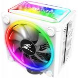 Cooler procesor Zalman CNPS16X RGB White