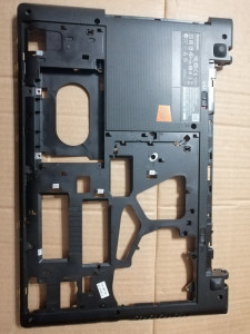 carcasa bottom case Lenovo G50-30 G50-45 G50-70 G50-80 Z50-70&75 Original