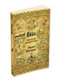 Edda - Povești din mitologia nordică