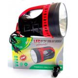 Lanterna LED 5W cu Acumulator SL8930A