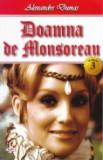 Cumpara ieftin Doamna de Monsoreau, vol. 3