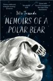 Memoirs of a Polar Bear | Yoko Tawada