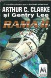 Rama II - Arthur Clarke