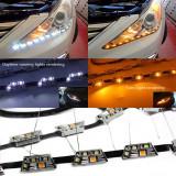 Banda LED DRL premium L1 52cm. ( Strip LED-DRL L1 ) ManiaCars