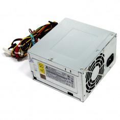 Sursa PC DELTA DPS-300AB-39 C 4 x SATA. Molex. Certificare 80+ Bronze 300W