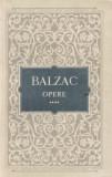 Balzac - Opere ( vol. IV )