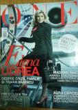 Revista The One Nr.1