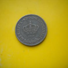 HOPCT  ROMANIA 20 LEI 1942    [ 4 ]