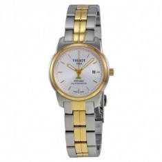 Ceas de damă Tissot T-Classic PR 100 T049.307.22.031.00 / T0493072203100