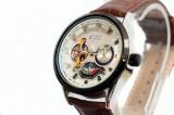 Ceas Automatic DENALI 69+ ceas quartz cadou