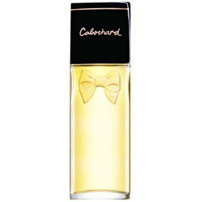 Cabochard Apa de parfum Femei 100 ml foto