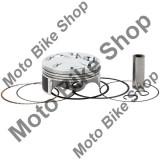 MBS Piston Yamaha YZ250F Compr 13,5:1 2008-2013 D.76,97, Cod Produs: 23391CVP