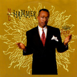 """MC Hammer - Pray (7""""), VINIL, capitol records"""
